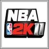 Alle Infos zu NBA 2K11 (360,PC,PlayStation2,PlayStation3,PSP,Wii)
