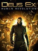 Alle Infos zu Deus Ex: Human Revolution - Director's Cut (PlayStation3)