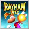 Alle Infos zu Rayman 3D (3DS)