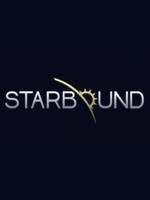 Alle Infos zu Starbound (PC,PlayStation4)