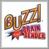 Alle Infos zu Buzz Brain Bender (PSP)