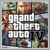 Alle Infos zu Grand Theft Auto 4 (360,PC,PlayStation3)