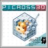 Alle Infos zu Picross 3D (NDS)