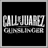 Guides zu Call of Juarez: Gunslinger