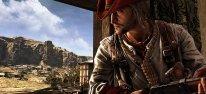 Call of Juarez: Gunslinger: Switch-Umsetzung erscheint am 10. Dezember