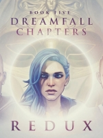 Alle Infos zu Dreamfall Chapters - Book 5: REDUX (Linux,Mac,PC)