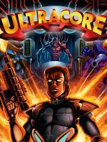 Alle Infos zu Ultracore (PlayStation4,PS_Vita,Switch)