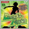 Alle Infos zu Dancing Stage: Fusion (PlayStation2)