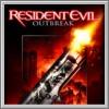 Alle Infos zu Resident Evil: Outbreak (PlayStation2)