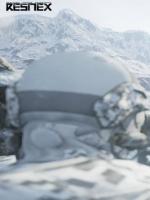 Alle Infos zu Resnex - Realistic Sniper Experience (PC,VirtualReality)
