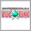Alle Infos zu Mushihimesama Bug Panic (iPhone)