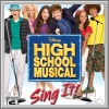 Alle Infos zu High School Musical: Sing It! (PlayStation2,PlayStation3,Wii)