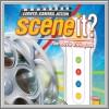 Alle Infos zu Scene it? Lights, Camera, Action - Das Filmquiz (360)