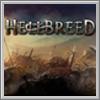 Alle Infos zu Hellbreed (Allgemein,PC)
