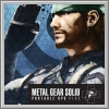 Alle Infos zu Metal Gear Solid: Portable Ops Plus (PSP)