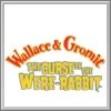 Wallace & Gromit: Auf der Jagd nach dem Riesenkaninchen für PlayStation2