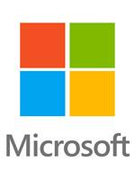 Alle Infos zu Microsoft (360,XboxOne)