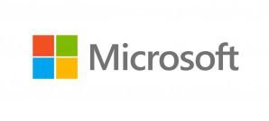 E3-Ankündigungen, Übernahmen und Xbox-Zukunft