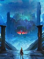 Alle Infos zu Assassin's Creed Odyssey: Das Schicksal von Atlantis (PC,PlayStation4,Stadia,XboxOne)