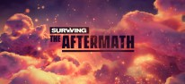 Surviving the Aftermath: Great Minds: Viertes Update mit Anführern und Tech-Tree-Überarbeitung