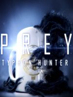 Alle Infos zu Prey: Typhon Hunter (HTCVive,OculusRift,PC,PlayStation4,PlayStationVR,VirtualReality,XboxOne)