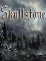 Alle Infos zu Skullstone (PC)