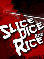 Alle Infos zu Slice, Dice & Rice (PC,PlayStation4)