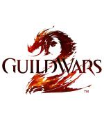 Alle Infos zu Guild Wars 2 (PC)