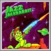 Jazz Jackrabbit für Allgemein