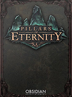 Alle Infos zu Pillars of Eternity (Linux,Mac,PC,PlayStation4,Switch,XboxOne)