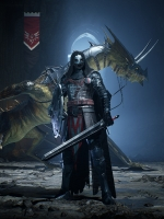 Alle Infos zu Century: Age of Ashes (PC)