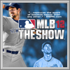 Alle Infos zu MLB The Show 12 (PlayStation3,PS_Vita)