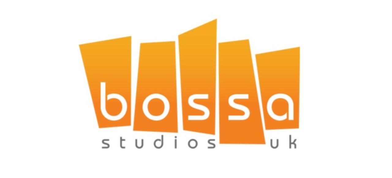 Bossa Studios (Unternehmen) von Bossa Studios