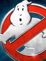 Alle Infos zu Ghostbusters VR: Firehouse & Showdown (VirtualReality)