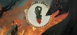 Rollenspiel von BioWare ohne Multiplayer-Funktion