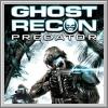 Alle Infos zu Ghost Recon: Predator (PSP)