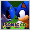 Alle Infos zu Sonic CD (360,Android,iPad,iPhone,PC,PlayStation3,WindowsPhone7)