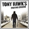 Komplettlösungen zu Tony Hawk's Proving Ground