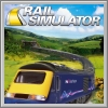 Alle Infos zu Rail Simulator (PC)
