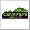 Alle Infos zu Centipede: Infestation (3DS,Wii)