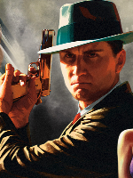 Alle Infos zu L.A. Noire: The VR Case Files (HTCVive,OculusRift,PlayStationVR,VirtualReality)