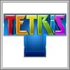 Alle Infos zu Tetris Axis (3DS)