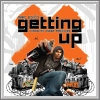 Alle Infos zu Getting Up: Contents under Pressure (PC,PlayStation2,XBox)