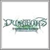Alle Infos zu Dungeons: The Dark Lord (PC)