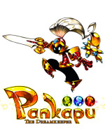 Alle Infos zu Pankapu: the Dreamkeeper (PC,PlayStation4,XboxOne)