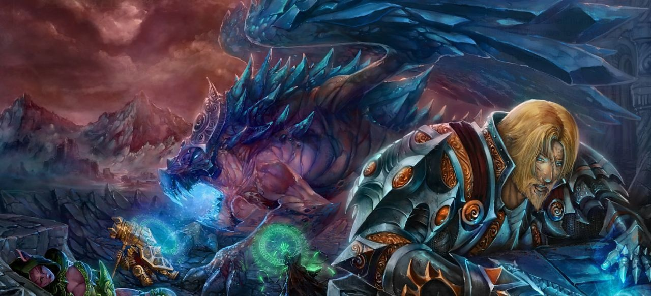 Rogue Empire (Taktik & Strategie) von Portal Entertainment