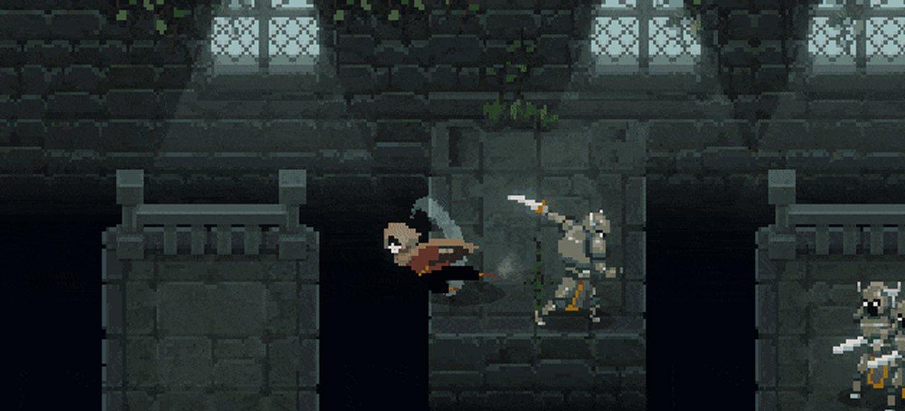 Wizard of Legend (Rollenspiel) von Contingent99 / Humble Bundle