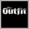 Alle Infos zu The Outfit (360)