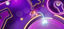 Outcasters: Multiplayer-Arenaspiel von Splash Damage für Stadia