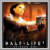 Alle Infos zu Half-Life 2: Episode 1 (360,PC,PlayStation3)